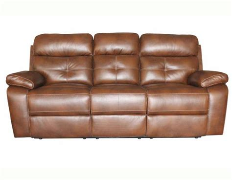 leather reclining sofa and loveseat set reclining leather sofa and loveseat set amax napa top