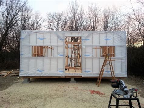 tyvek house wrap tyvek house wrap tyvek stucco house wrap or plastering house wrap moisture barrier