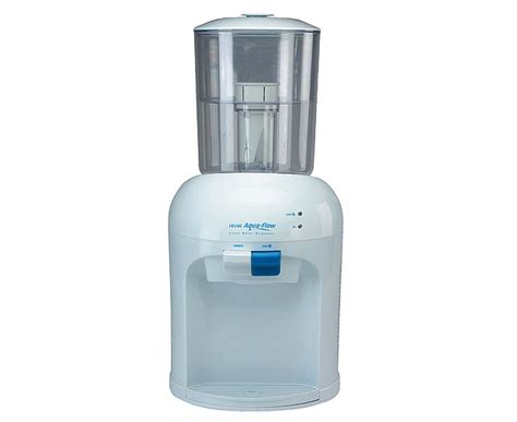Water Dispenser With Price aqua flow water dispenser with filter review compare