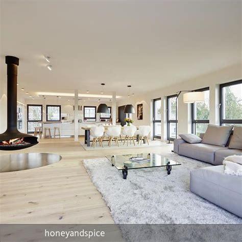 Wohnung Vintage by Best 25 Loft Wohnung Ideas On Loft