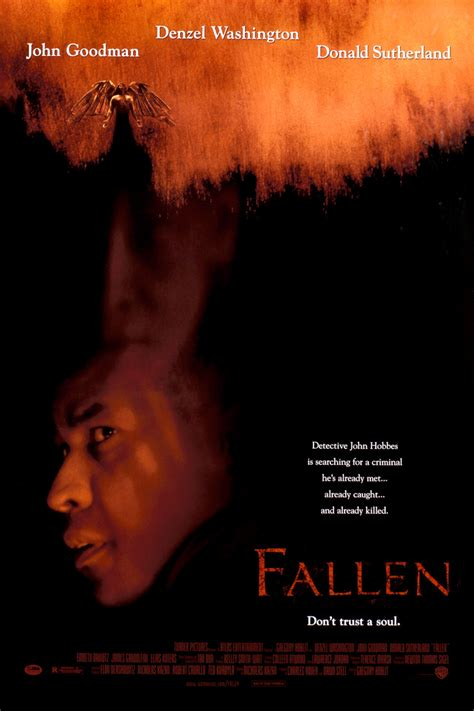 fallen film rating fallen 1998 movie review mrqe