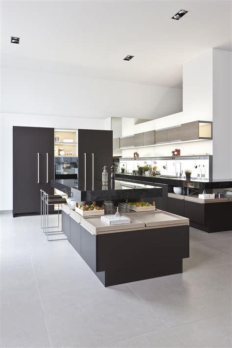 Design Wohnzimmer 3802 by Esszimmer Mediterran Franzosischer Landhausstil Ideen