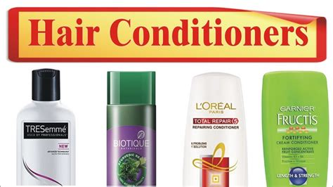 what is the best conditioner for damaged hair ehow top 10 best hair conditioner for damaged hair youtube
