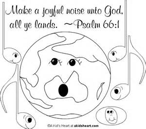 popsicle coloring pages printable coloring pages - Printable Popsicle Coloring Pages
