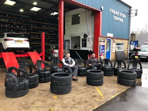 donate table and chairs local firm to donate tyre furniture to local schools