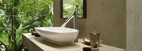 da dove proviene l acqua rubinetto acqua come diminuire i consumi cose di casa