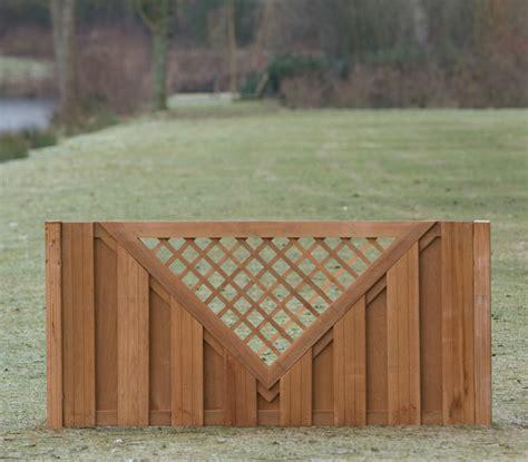 Cheap Wooden Trellis Panels Cheap Wooden Trellis Panels 28 Images Fence Panel