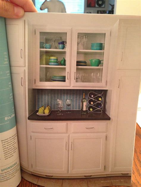 Shallow Pantry Cabinet by Shallow Pantry Cabinet On 10 Best Hacks For A