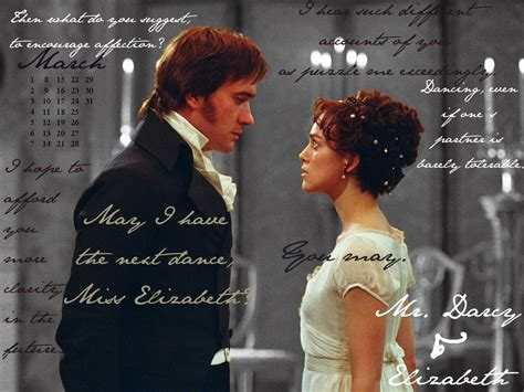 pride and prejudice pride and prejudice pride and prejudice 2005 fan