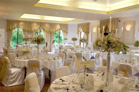 Wedding Venues On The Border Of Scotland by Best Wedding Venues Scottish Borders Weddings At