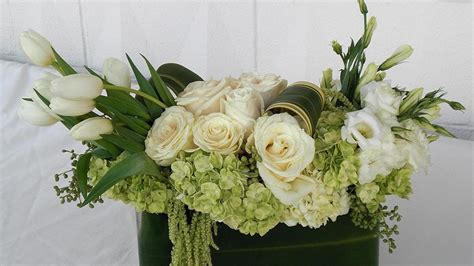 flower design los angeles a flower shop guide to los angeles for any occasion
