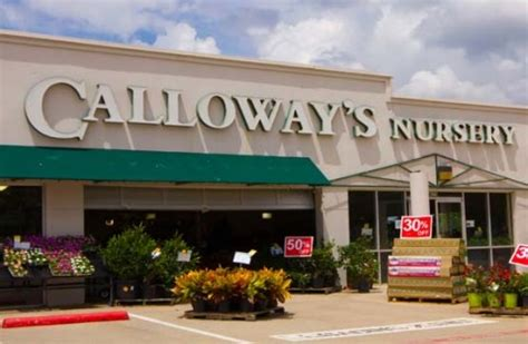 Garden Ridge Fort Worth by Garden Ridge Pottery Fort Worth 28 Images Things To