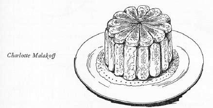 imparare l arte della cucina francese imparare l arte della cucina francese come rivestire uno