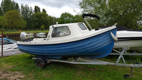 fishing boats for sale facebook uk orkney fishing boat