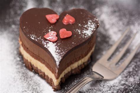 cucina san valentino awesome idee cucina san valentino gallery embercreative
