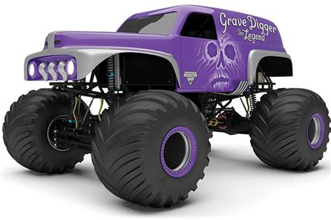 grave digger the legend monster truck the official website of advance auto parts monster jam