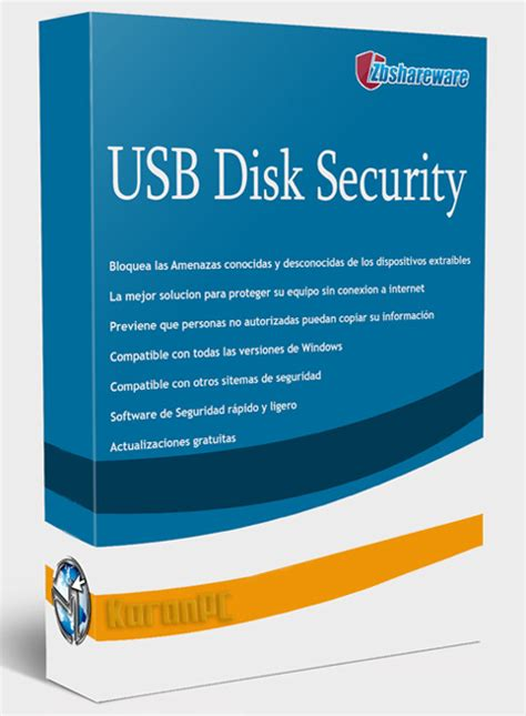 usb disk security serial key crack 2015 full download usb disk security full bonnhara chun