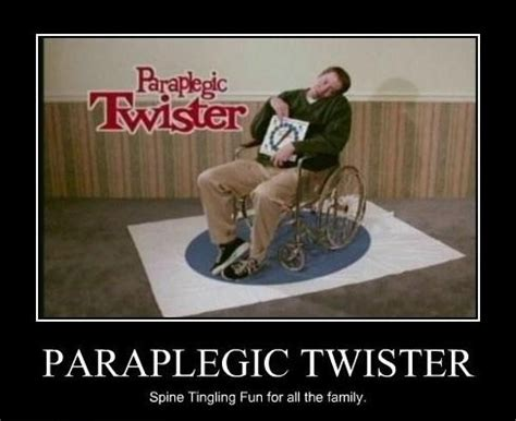 Twister Movie Meme - 1000 images about something to laugh about on pinterest