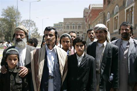 imagenes de cumpleaños judios diecisiete jud 237 os yemen 237 es transportados secretamente a israel