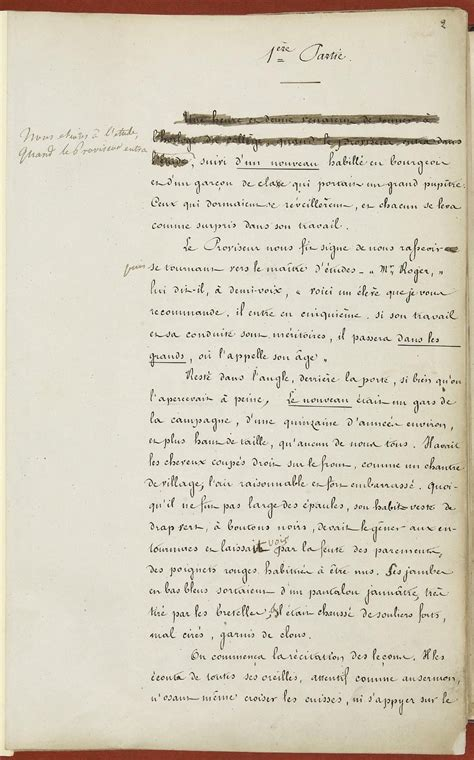 Madame Bovary Essay by Thesis For Madame Bovary Bachelor Degree Of