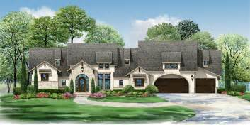 homes by towne southern living showcase home rendering cyfair