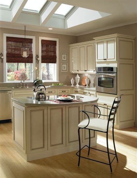 Homecrest Kitchen Cabinets Homecrest Tuscany Kitchen Cabinets Traditional Kitchen Other Metro By Masterbrand