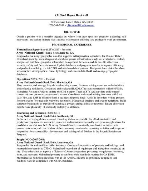 Gis Professional Resume Sles gis resume template 28 images gis analyst resume