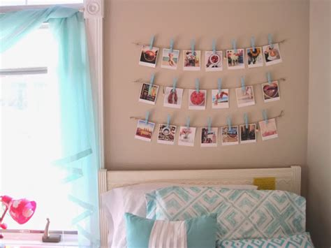 picture collage ideas for room 20 cool diy photo collage for room ideas home