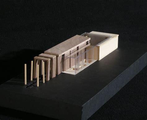 Concept 2 Models