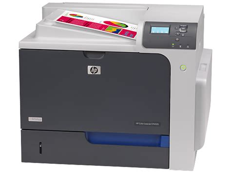 Printer Laser Colour Hp hp color laserjet enterprise cp4525 printer hp 174 official store