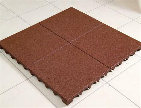 tappeti antitrauma per esterni pavimento antitrauma per esterno flexibel made in italy