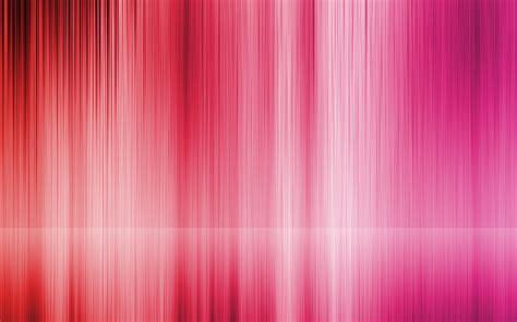 pink wallpaper pictures pink wallpaper bestwallpaperhd