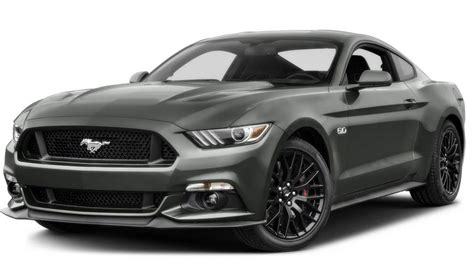 mustang 2014 v6 horsepower new gt 40 horsepower html autos post