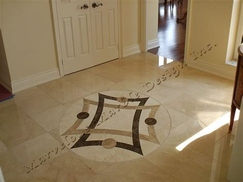 floor designer how to choose marble for flooring with smart tips guide