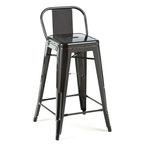 counter height swivel stools with low backs furniture black vinyl counter stool which furnished with
