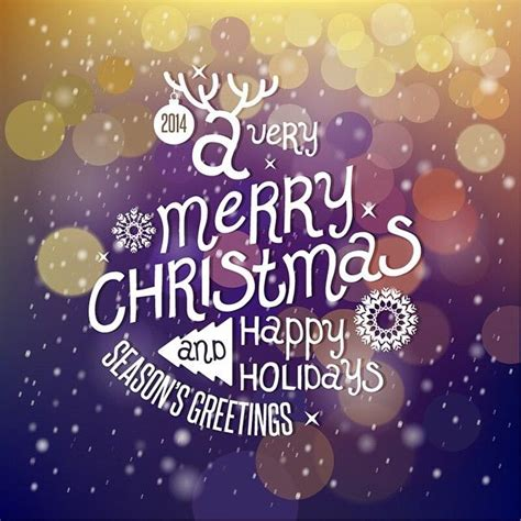 merry christmas happy holidays pictures   images  facebook tumblr pinterest