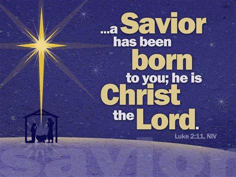 Alvin And The Chipmunks Christmas Ornament - merry christmas nativity christmas decore