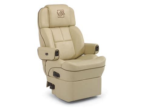 captain chair seat covers captain chair covers best home design 2018