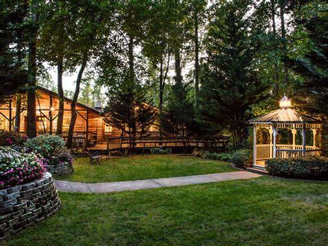 comfort inn dawsonville ga spas resorts hotels northeast georgia mountains