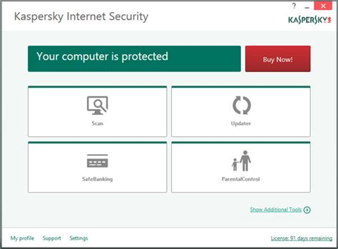 kaspersky internet security resetter 2015 download kaspersky 2015 trial reset lisanslama video anlatım