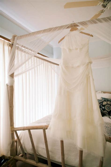 white orchid beach house hawaiis wedding planners and stylish hawaiian wedding at white orchid beach house