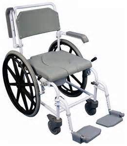 disabled shower chair shower commode chairs