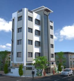 aecs layout meaning 2bhk residential apartment elegant clasf