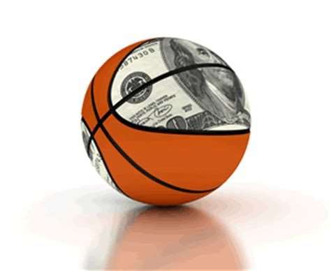 How To Win Money On Draftkings Nba - how to play real money fantasy basketball at draftkings