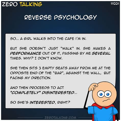 talk the psychology and physiology of talking the easiest way to mind blowing for books zerotalking psychology