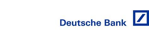 pbc deutsche bank ciclico soldi da investire pagina 3