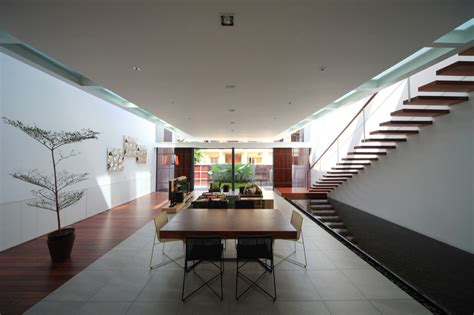 narrow house interior design narrow house maximizes space on three floors idesignarch interior design