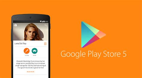 play store 5 6 8 apk for android devices