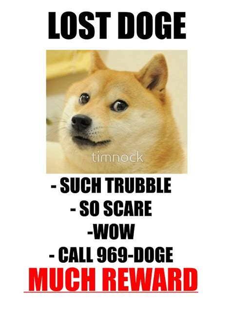 Original Doge Meme - welcome to memespp com