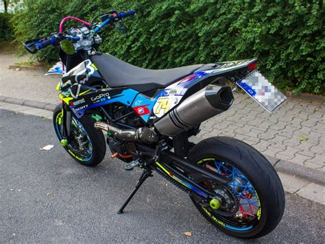 Motorrad Kaufen Paypal by Ask Me Anything Bike Ktm Smc 690 R Donations For My